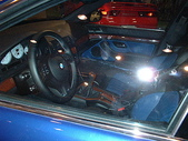 200210改裝車及重車大展:靚車-73.JPG