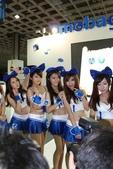 20130203台北國際電玩展:20130203台北國際電玩展- (200).JP
