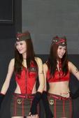 20130203台北國際電玩展:20130203台北國際電玩展- (49).JPG