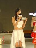200712台北車展車展美女:2008台北車展女郎-1- (835).JPG