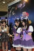 20130203台北國際電玩展:20130203台北國際電玩展- (20).JPG