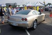 2010二手車嘉年華:2010二手車嘉年華- (512).JPG