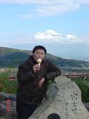 200412日本-東京、大阪:eric日本行-2 017.jpg