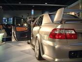200201新車大展:20020101車展-110.JPG
