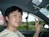 200209台東:Eric-2