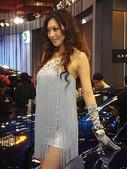 2010台北新車大展-美女:2010台北車展美女- (330).JPG