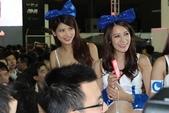 20130203台北國際電玩展:20130203台北國際電玩展- (175).JP
