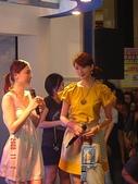 2008台北國際旅展:台北旅展-林志玲 (4).JPG
