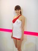 2010台北新車大展-美女:2010台北車展美女- (115).JPG