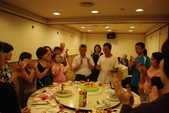 20111001爸爸生日聚餐:20111001爸爸生日聚餐- (50).JPG