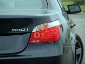 BMW 530i:530i-63.jpg