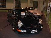 200210改裝車及重車大展:靚車-77.JPG