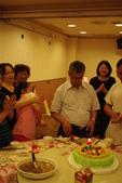 20111001爸爸生日聚餐:20111001爸爸生日聚餐- (54).JPG