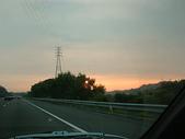 200209高雄:夕陽-1