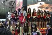 20130203台北國際電玩展:20130203台北國際電玩展- (320).JP