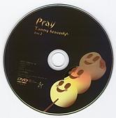 BOOKLET:Pray 004