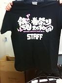 高松信司:201003_13.jpg