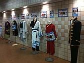 高松信司:201003_14.jpg