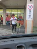 2011-November-2幸福的果實:11/17 放學時間 (3歲11個月)
