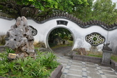 Okinawa:OKI_4448.JPG