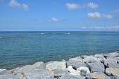 Okinawa:OKI_4564.JPG
