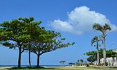 Okinawa:OKI_4586.JPG