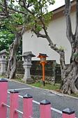 Okinawa:OKI_4366.JPG