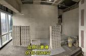石膏磚:IMG_0312.JPG