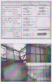ALC輕質白磚目錄:白磚目錄+011