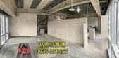 石膏磚:IMG_0314.JPG