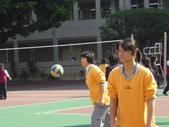 我們這一班~排球賽篇:1923236564.jpg