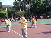 我們這一班~排球賽篇:1923236565.jpg