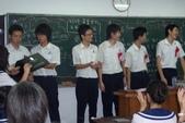 我們這一班~畢業典禮:1257800981.jpg