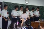 我們這一班~畢業典禮:1257800982.jpg
