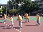 我們這一班~排球賽篇:1923236561.jpg