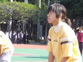 我們這一班~排球賽篇:1923236562.jpg