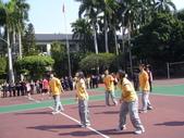 我們這一班~排球賽篇:1923236563.jpg