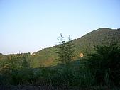 98.05.30桃園雙障之唐穗山:DSCN9087.JPG