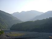 98.05.30桃園雙障之唐穗山:DSCN9112.JPG