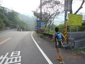 106.09.23動團旅跑:田美-向天湖-35.5k:叉路口.jpg