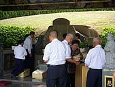 98.11.07-08彰化-福山榮園. 埔里-天元佛院:DSCN9981.JPG