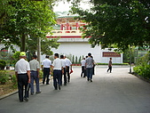 98.11.07-08彰化-福山榮園. 埔里-天元佛院:DSCN9995.JPG