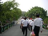 98.11.07-08彰化-福山榮園. 埔里-天元佛院:DSCN9977.JPG