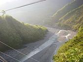 98.05.30桃園雙障之唐穗山:DSCN9104.JPG