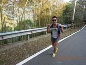 106.09.23動團旅跑:田美-向天湖-35.5k:上坡累累.jpg
