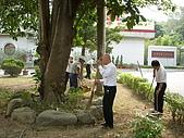 98.11.07-08彰化-福山榮園. 埔里-天元佛院:DSCN9998.JPG