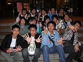 937完美聚會~!!  Forever Memory~:937同學會~