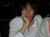 937完美聚會~!!  Forever Memory~:馬力臉部特寫!!