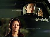 """MY LOVE'S 韓劇~""""加油!金順""""!!:等待彼此..."""