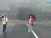 97年9月5.-7 太麻里金針花 三日遊:CIMG1920.jpg